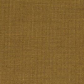 Kvadrat - Canvas 2 - 424