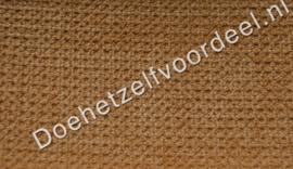 Danish Art Weaving - Marseille - 402