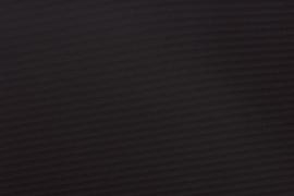 Vyva Fabrics - Globe - Ebony 2397