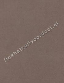 Aristide - Diesel - 240 Sand