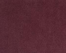 Vyva Fabrics - Agua - Nova Burgundy