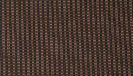 Danish Art Weaving - Baron Ruit
