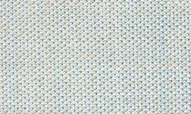 Bogesunds - Shimmer - 125