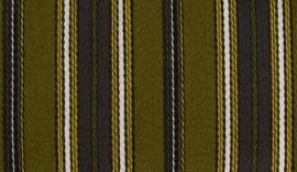 Danish Art Weaving - Dragør - 622