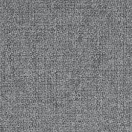 Gabriel - Step Melange - 60004