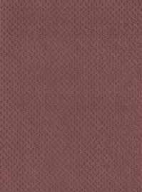 Höpke - Bestseller - Alastair 1762