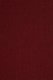 Kvadrat - Sunniva 2 - 652