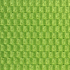 Vyva Fabrics - Agua - Evoke Lime