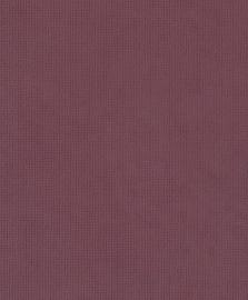 Höpke - Bestseller - Astrakhan 1810
