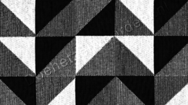 Danish Art Weaving - FabriXX - 307