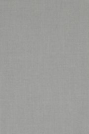 Kvadrat - Umami 2