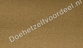 Danish Art Weaving - Cotone - 33