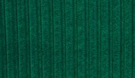 Danish Art Weaving - Fancy Cord - 6680