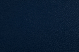 Vyva Fabrics - Beluga - 3313 Celestial