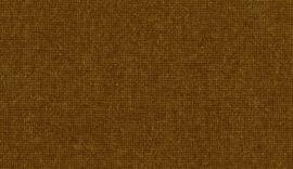 Svensson - Soft/Mill - Kleur 170