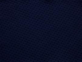 Vyva Fabrics - Matrastijk 1011 Marine