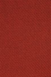 Kvadrat - Coda 2 - Kleurnummer 610