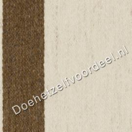 Danish Art Weaving - Nuuk - 13240