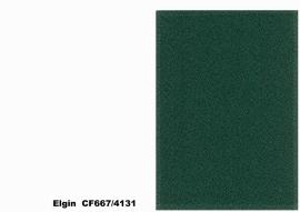 Bute Fabrics - Elgin CF667 - 4131
