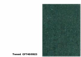 Bute Fabrics - Tweed CF740 - 0923