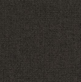 Gabriel - Step Melange - 61150