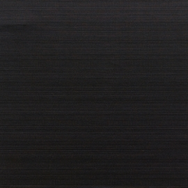 Kvadrat - Rove - Kleurnummer 012