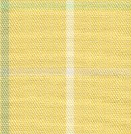 Höpke - Tempotest Colore - Lomato 304