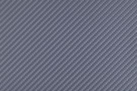 Vyva Fabrics - Carbon Fiber - 9002 Graphite