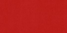 Keymer - Silvertex 2011 Red