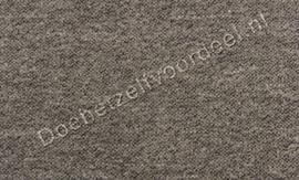 Danish Art Weaving - Harzen - 97