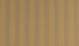 Danish Art Weaving - Stenhof - 53