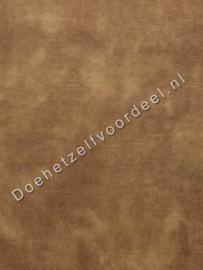 Aristide - Markle - 225 Hazel