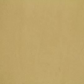 Ohmann Leather - Collectie Saddle - 0014 Blanc