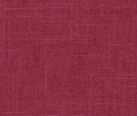 Aristide - Brisy - 540 Fuchsia