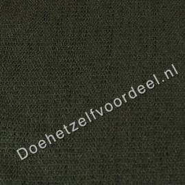 Danish Art Weaving - Glenn - 6016