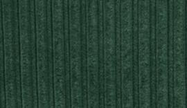 Danish Art Weaving - Fancy Cord - 6540