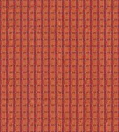 Höpke - Best Pattern -  415-4424