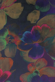 Aristide - Violetta - Velvet 561 Wisteria