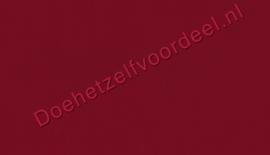 Danish Art Weaving - PuXX 2 - 110