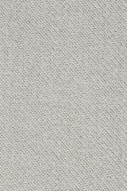 Kvadrat - Coda 2 - Kleurnummer 232