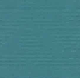 Höpke - Vivace - Bingo 536