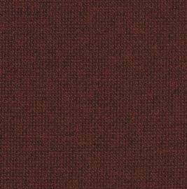 Gabriel - Twist Melange - 63075