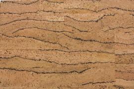 Vyva Fabrics - Cork & Co -  3013 American Aloe