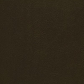 Ohmann Leather - Collectie Misto - 2499 Cigarro