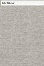 Aristide - Louis - 120 Silver