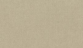 Svensson - Soft/Mill - Kleur 404