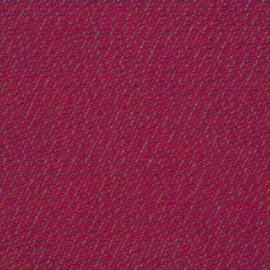 Bute - Mercury - 1010 Freddie