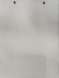 Ohmann Leather - Smart - 9003 Cloud