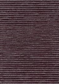 Vyva Fabrics - Extex - Outline Slate