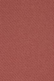 Kvadrat - Coda 2 - Kleurnummer 632